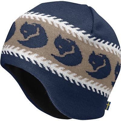 Fjallraven Kids' Knitted Hat