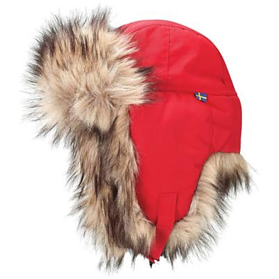 Fjallraven Kids' Nordic Heater