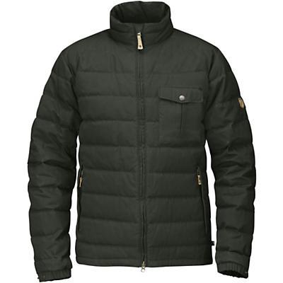 Fjallraven Men's Ovik Lite Jacket
