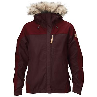 Fjallraven Women's Singi Jacket