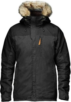 Fjallraven Men's Singi Loft Jacket