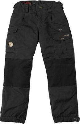 Fjallraven Kids' Vidda Padded Trousers