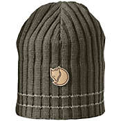 Fjallraven Kids' Viso Junior Hat
