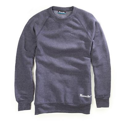 Moosejaw Men's Amsterdam Vallon Crew Sweatshirt