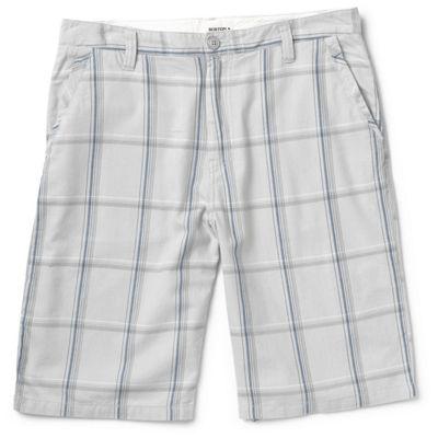 Burton Base Camp Shorts - Men's