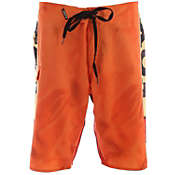 Fox Richter Boardshorts - Men's