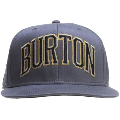 Burton Warm Up Cap - Men's