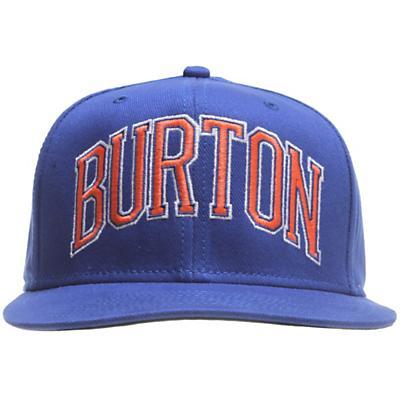 Burton Warm Up Cap - Men's
