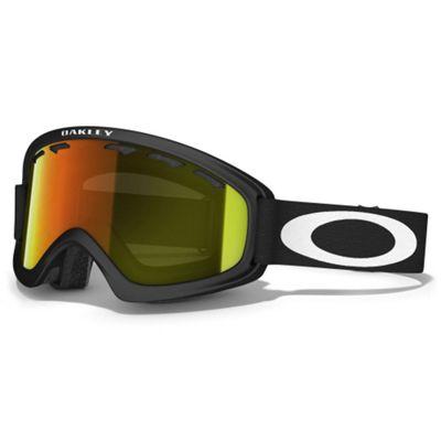 Oakley 02 XS Goggles