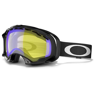 Oakley Shaun White Signature Series Air Brake Goggles