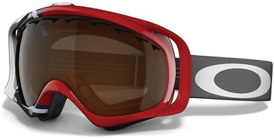 Oakley Team USA Collection Crowbar Goggle