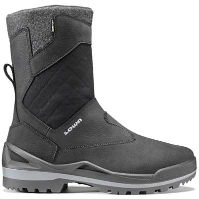 Lowa Men's Adamello GTX Boot