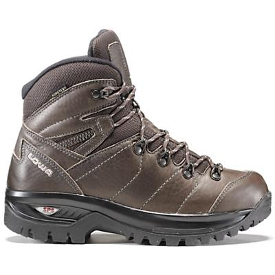 Lowa Women's Yukon Ice GTX Boot