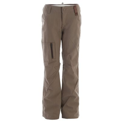 Holden Merchant Snowboard Pants - Women's