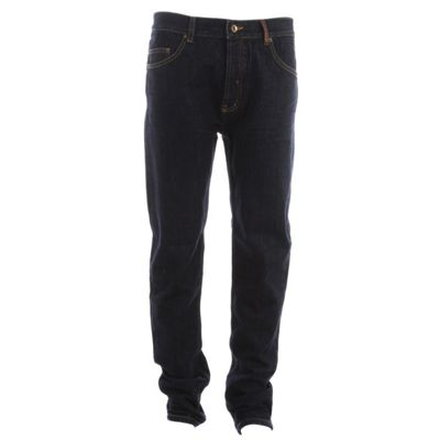 Holden Denim Skinny Fit Jeans - Men's