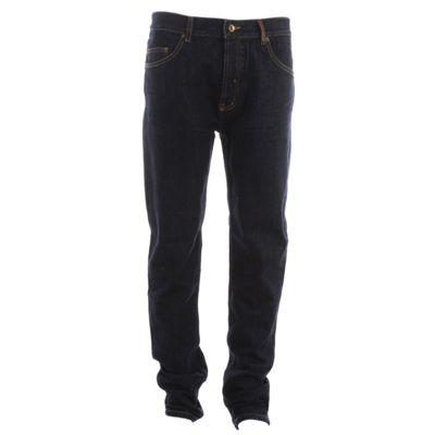 Holden Denim Skinny Fit Jeans - Men's