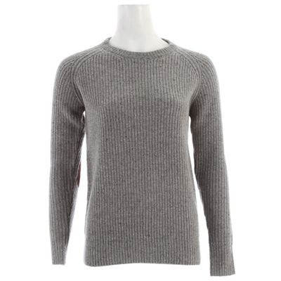 Holden Crew Neck Sweater - Women's