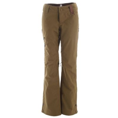 Holden Avery Snowboard Pants - Women's