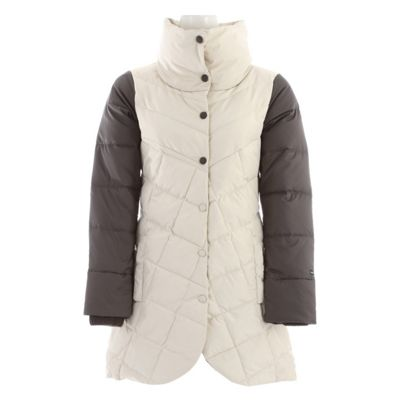 Holden Sophia Down Parka Jacket - Women's