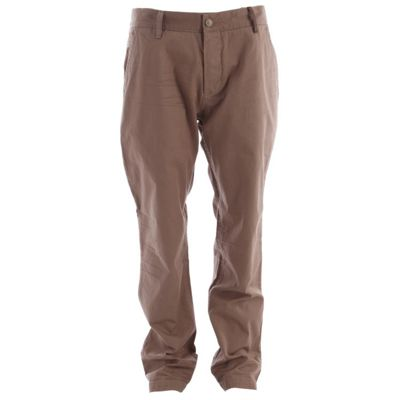Holden Classic Chino Pants - Men's