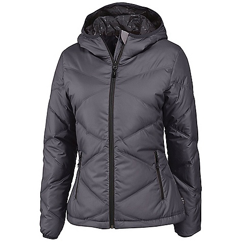 Merrell Astor Down Jacket