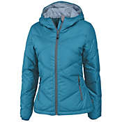 Merrell Women's Astor Down Jacket