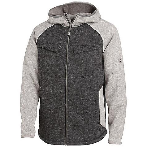 Merrell Baltic Jacket