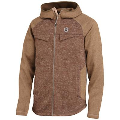 Merrell Men's Baltic Jacket