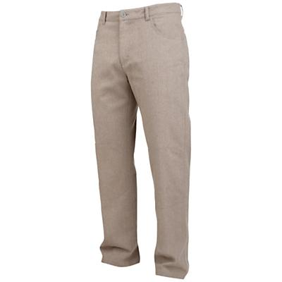 Merrell Men's Big River Pant