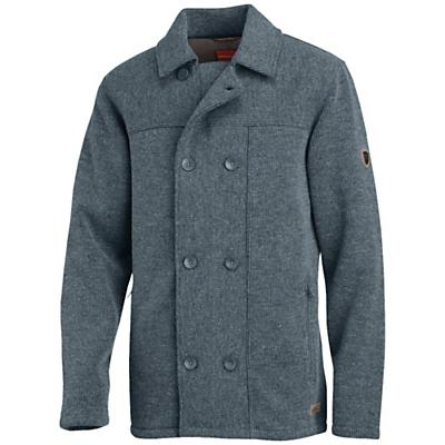 Merrell Men's Big Sky Pea Coat
