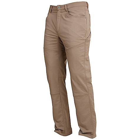 photo: Merrell Calhari hiking pant