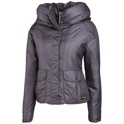 Merrell Women's Eva Puffy Cowl Jacket