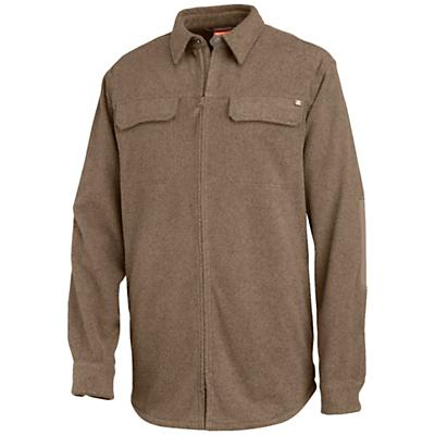Merrell Men's Fractal Shirt Jacket