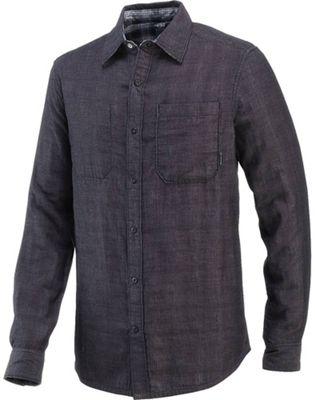 Merrell Men's Highgate Reversible Shirt
