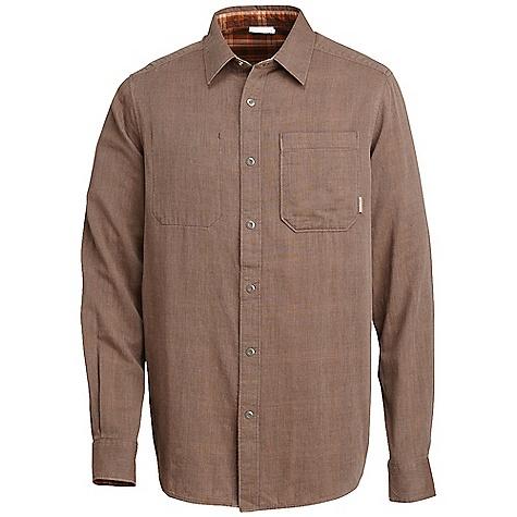 Merrell Highgate Reversible Shirt