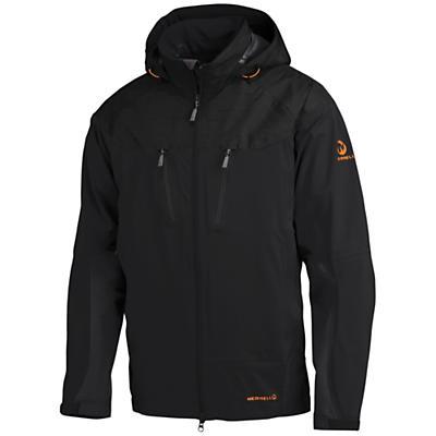 Merrell Men's Igneous 2.0 Jacket