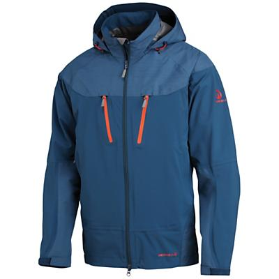 Merrell Men's Igneous 2.0 Jacket