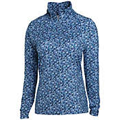 Merrell Women's Lauley Half Zip Top