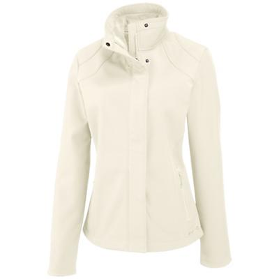 Merrell Women's Layne Softshell Jacket