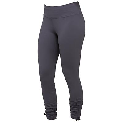Merrell Women's Leelani Cinch Legging