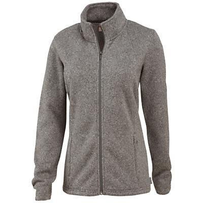 Merrell Women's McKenzie Full Zip Jacket