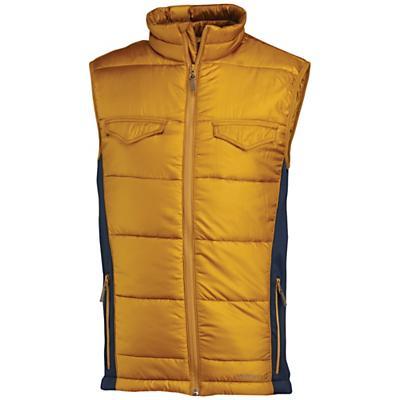 Merrell Men's Quentin Vest