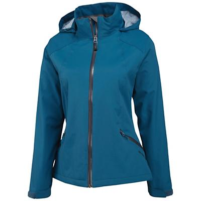 Merrell Women's Samphire Shell Jacket
