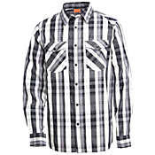 Merrell Men's Sawyer Long Sleeve Shirt