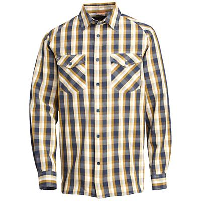 Merrell Men's Sawyer Long Sleeve Shirt