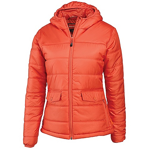 Merrell Soleil Puffy Jacket