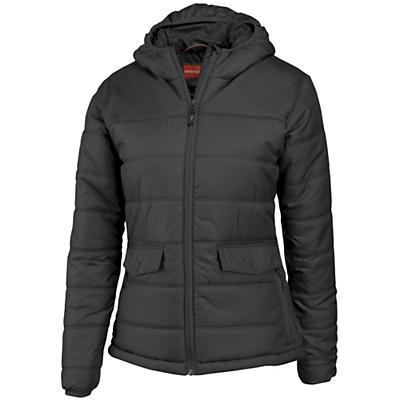 Merrell Women's Soleil Puffy Jacket