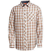Merrell Men's Talin Long Sleeve Shirt