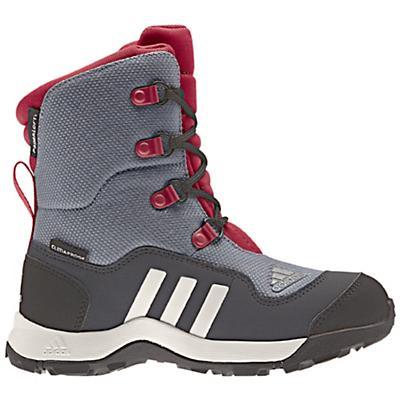 Adidas Kids' Adisnow II Primaloft CP  Boot