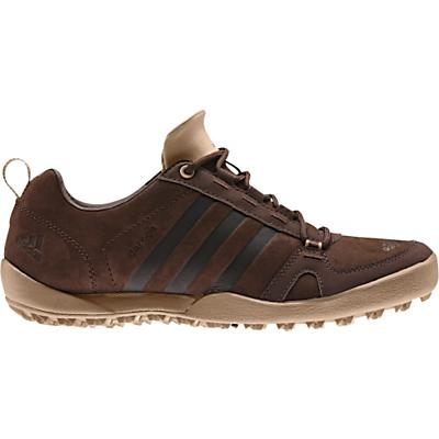 Adidas Men's Daroga Two 11 Leather Shoe